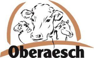 Hof Oberaesch, Duggingen